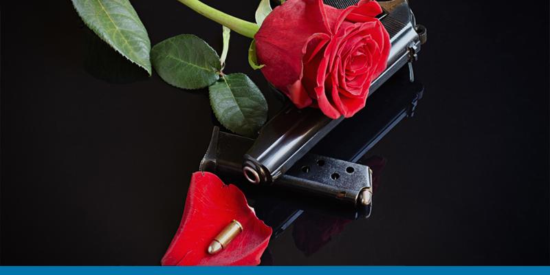 Wo bitte sind beim Rosenkrieg die Rosen?